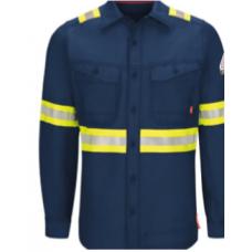 FRC L/S  Shirt