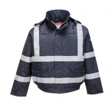 FRC Light Weight Jacket